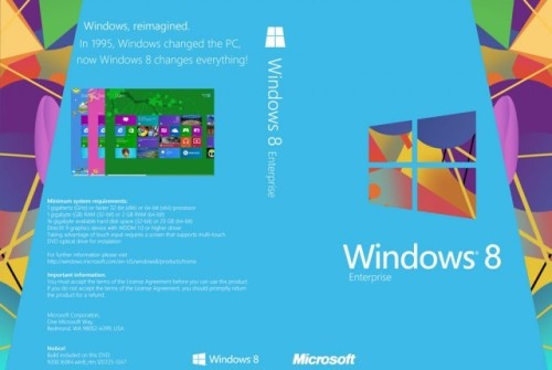 Media_httpcdnwindows8_hajhp